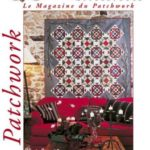 Magazine N°32