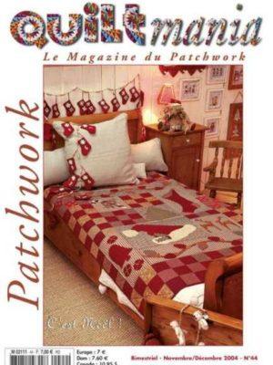 Magazine N°44