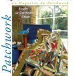 Magazine N°42