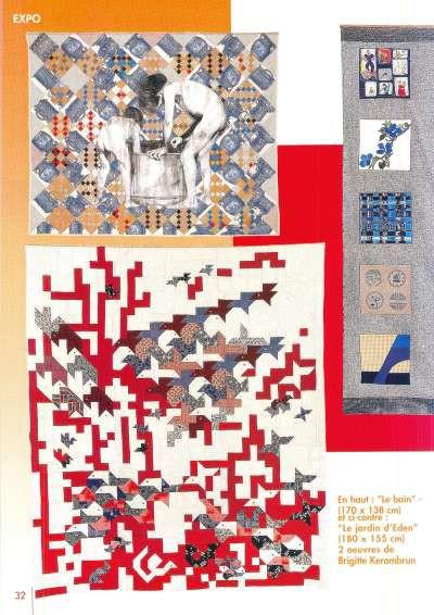 Magazine N°48