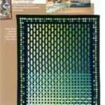 Magazine N°49