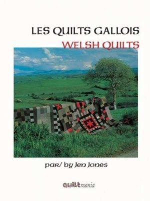 Les Quilts Gallois