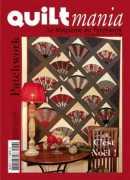 Magazine N°56