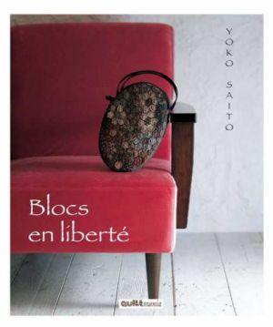 Blocs en Liberté