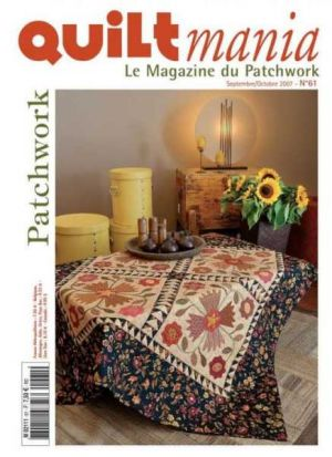 Magazine N°61