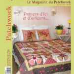 Magazine N°59