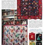 Magazine N°67