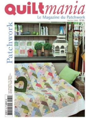 Magazine N°65