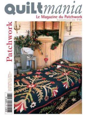 Magazine N°68