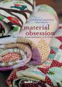 Material obsession 1