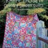 Country Garden Quilts