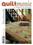 Magazine N°73