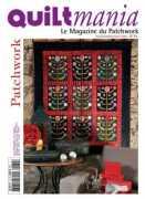 Magazine n°74
