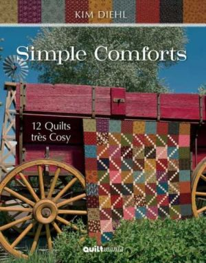 Simple Comforts