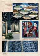 Magazine n°75