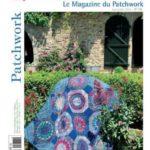 Magazine N°78