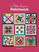 lapetitelecondepatchwork-livre-debutant-quilt