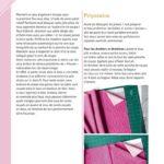 lapetitelecondepatchwork-livre-debutant-quilt-coupertissus-debutant
