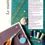 lapetitelecondepatchwork-livre-debutant-quilt-materieldebutantpatch