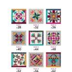 apetitelecondepatchwork-livre-debutant-quilt-modele-bloc-blocks