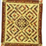 A History of Dutch Quilts