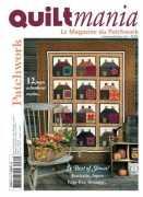 Magazine N°85