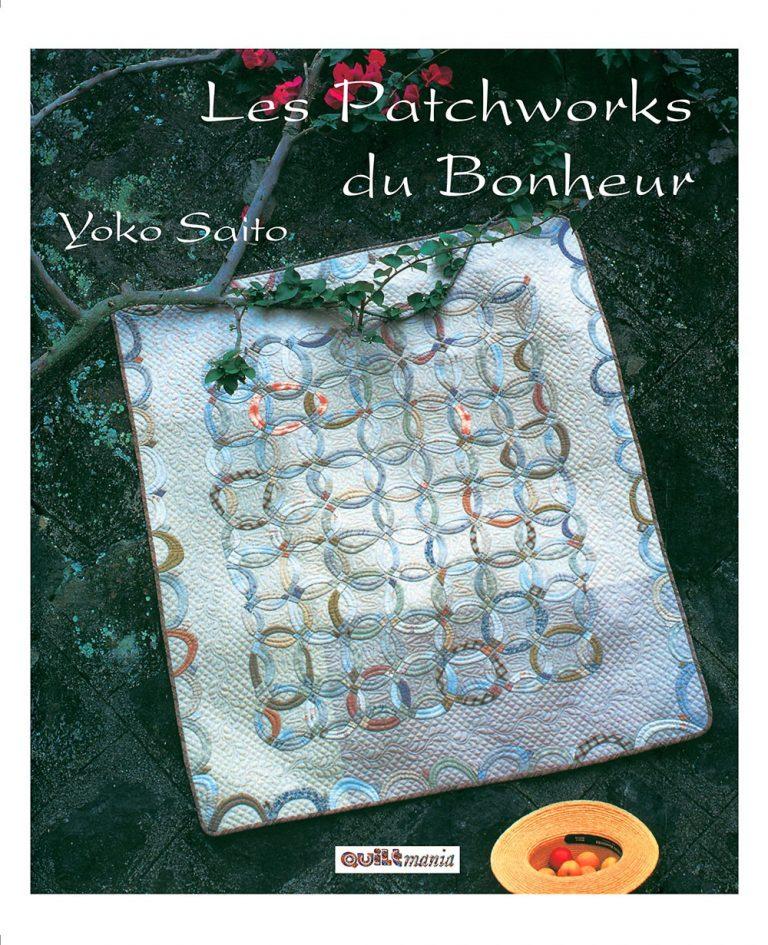 Les Patchworks du Bonheur