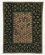 Time remember Quilt Willyne Hammerstein