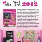 Magazine N°90