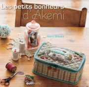 Les Petits Bonheurs d'Akémi