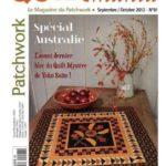 Magazine N°91