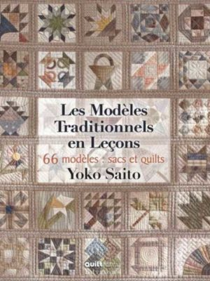Les Modèles Traditionnels en Leçons