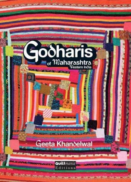 Godharis of Maharashtra