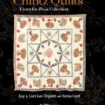 Chintz Quilts from the Poos Collection