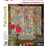 Magazine N°95