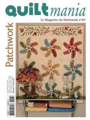 Magazine N°97