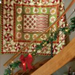 Quilts and Rugs – polly minick – laurie simpson – Pieceful Journey