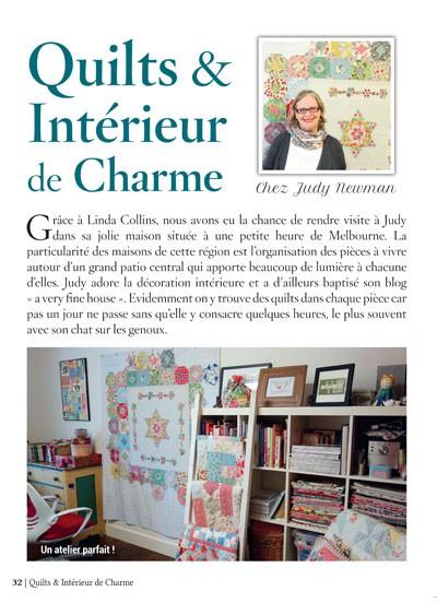 Magazine n°103