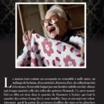 Magazine n°104