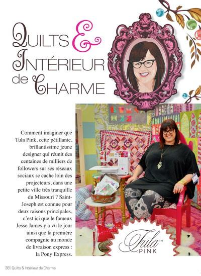 Magazine n°106
