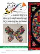 Magazine n°107