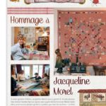 Magazine n°109
