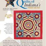 Magazine n°110