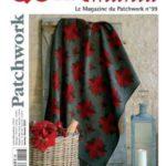 Magazine n°99