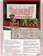 Simply Vintage Quilts & Crafts N°11