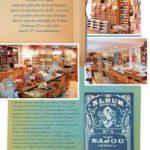 Simply Vintage Quilts & Crafts N°11