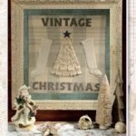 Simply Vintage Quilts & Crafts N°13