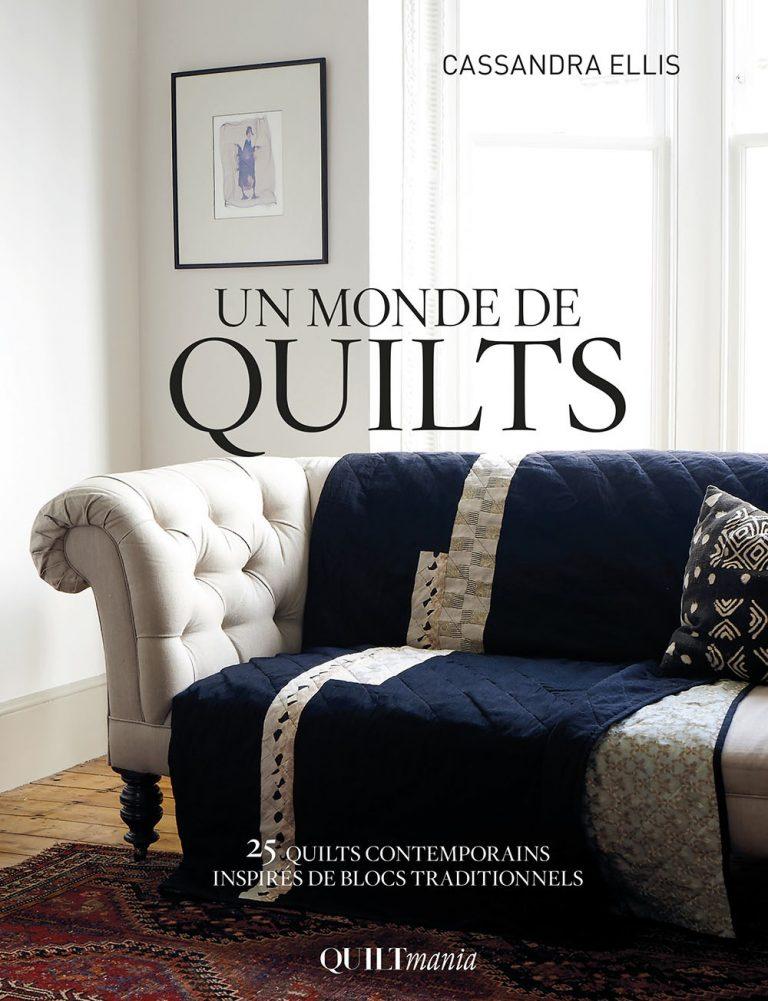 Un Monde de Quilts