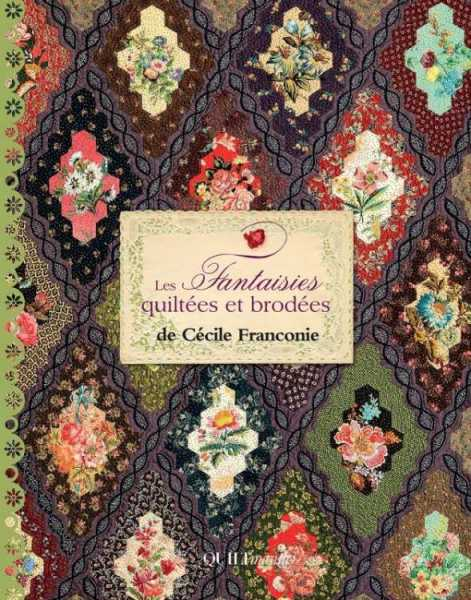 Embroidery, Rug Hooking & more