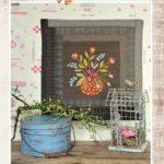 Simply Vintage Quilts & Crafts N°18